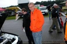 TSM bei Race@Airport Landshut Ellermühle 20.06.2010  Landshut Ellermühle  tsm rennen tuning turbo rieger cfc pro sound mb-polish.de xenonlook  Bild 523271
