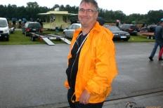 TSM bei Race@Airport Landshut Ellermühle 20.06.2010  Landshut Ellermühle  tsm rennen tuning turbo rieger cfc pro sound mb-polish.de xenonlook  Bild 523272
