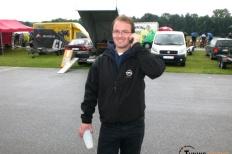 TSM bei Race@Airport Landshut Ellermühle 20.06.2010  Landshut Ellermühle  tsm rennen tuning turbo rieger cfc pro sound mb-polish.de xenonlook  Bild 523273