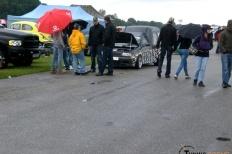 TSM bei Race@Airport Landshut Ellermühle 20.06.2010  Landshut Ellermühle  tsm rennen tuning turbo rieger cfc pro sound mb-polish.de xenonlook  Bild 523275