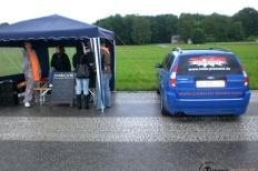 TSM bei Race@Airport Landshut Ellermühle 20.06.2010  Landshut Ellermühle  tsm rennen tuning turbo rieger cfc pro sound mb-polish.de xenonlook  Bild 523295
