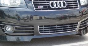 Audi A3 (8P1) 09-2004 von StepsSLINE  keine Auswahl, Audi, A3 (8P1)  Bild 537326