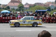 Race @Airport Vilshofen a.d. Donau Flugplatz Vilshofen a.d. Donau 1/4-Meile Rennen Cars + Bikes  Bild 542194