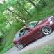 BMW 3 (E36)
