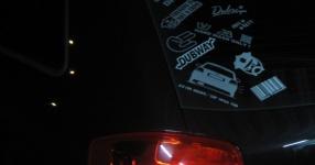 Audi A3 (8P1) 09-2004 von StepsSLINE  keine Auswahl, Audi, A3 (8P1)  Bild 555783