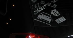 Audi A3 (8P1) 09-2004 von StepsSLINE  keine Auswahl, Audi, A3 (8P1)  Bild 555784