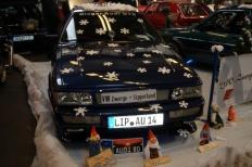 Alles VW in Verl 03.10.2010 Sasionabschluss Verl - Kaulitz  Da_GoLF_Silver Verl Loose Deep-Blue-Sea*t Alles VW Astra-Lady  Bild 558727