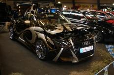 Alles VW in Verl 03.10.2010 Sasionabschluss Verl - Kaulitz  Da_GoLF_Silver Verl Loose Deep-Blue-Sea*t Alles VW Astra-Lady  Bild 558738