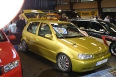 Alles VW in Verl 03.10.2010 Sasionabschluss Verl - Kaulitz  Da_GoLF_Silver Verl Loose Deep-Blue-Sea*t Alles VW Astra-Lady  Bild 558742