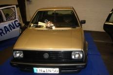 Alles VW in Verl 03.10.2010 Sasionabschluss Verl - Kaulitz  Da_GoLF_Silver Verl Loose Deep-Blue-Sea*t Alles VW Astra-Lady  Bild 558751