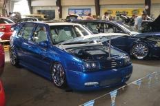 Alles VW in Verl 03.10.2010 Sasionabschluss Verl - Kaulitz  Da_GoLF_Silver Verl Loose Deep-Blue-Sea*t Alles VW Astra-Lady  Bild 558754