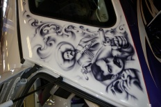 Alles VW in Verl 03.10.2010 Sasionabschluss Verl - Kaulitz  Da_GoLF_Silver Verl Loose Deep-Blue-Sea*t Alles VW Astra-Lady  Bild 558762