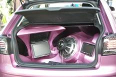 Alles VW in Verl 03.10.2010 Sasionabschluss Verl - Kaulitz  Da_GoLF_Silver Verl Loose Deep-Blue-Sea*t Alles VW Astra-Lady  Bild 558781