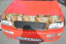 Alles VW in Verl 03.10.2010 Sasionabschluss Verl - Kaulitz  Da_GoLF_Silver Verl Loose Deep-Blue-Sea*t Alles VW Astra-Lady  Bild 558793