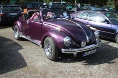 Alles VW in Verl 03.10.2010 Sasionabschluss Verl - Kaulitz  Da_GoLF_Silver Verl Loose Deep-Blue-Sea*t Alles VW Astra-Lady  Bild 558795
