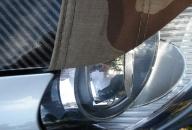 Alles VW in Verl 03.10.2010 Sasionabschluss