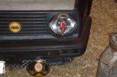 Alles VW in Verl 03.10.2010 Sasionabschluss Verl - Kaulitz  Da_GoLF_Silver Verl Loose Deep-Blue-Sea*t Alles VW Astra-Lady  Bild 558819