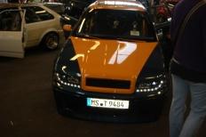 Alles VW in Verl 03.10.2010 Sasionabschluss Verl - Kaulitz  Da_GoLF_Silver Verl Loose Deep-Blue-Sea*t Alles VW Astra-Lady  Bild 558834