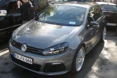 Alles VW in Verl 03.10.2010 Sasionabschluss Verl - Kaulitz  Da_GoLF_Silver Verl Loose Deep-Blue-Sea*t Alles VW Astra-Lady  Bild 558842