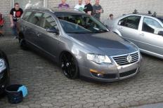 Alles VW in Verl 03.10.2010 Sasionabschluss Verl - Kaulitz  Da_GoLF_Silver Verl Loose Deep-Blue-Sea*t Alles VW Astra-Lady  Bild 558848