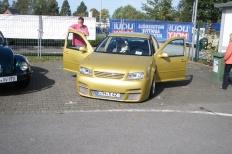 Alles VW in Verl 03.10.2010 Sasionabschluss Verl - Kaulitz  Da_GoLF_Silver Verl Loose Deep-Blue-Sea*t Alles VW Astra-Lady  Bild 558851