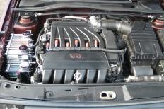 Alles VW in Verl 03.10.2010 Sasionabschluss Verl - Kaulitz  Da_GoLF_Silver Verl Loose Deep-Blue-Sea*t Alles VW Astra-Lady  Bild 558861