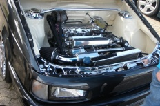 Alles VW in Verl 03.10.2010 Sasionabschluss Verl - Kaulitz  Da_GoLF_Silver Verl Loose Deep-Blue-Sea*t Alles VW Astra-Lady  Bild 558862