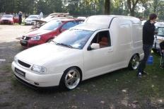 Alles VW in Verl 03.10.2010 Sasionabschluss Verl - Kaulitz  Da_GoLF_Silver Verl Loose Deep-Blue-Sea*t Alles VW Astra-Lady  Bild 558881