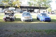Alles VW in Verl 03.10.2010 Sasionabschluss Verl - Kaulitz  Da_GoLF_Silver Verl Loose Deep-Blue-Sea*t Alles VW Astra-Lady  Bild 558893