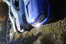 Alles VW in Verl 03.10.2010 Sasionabschluss Verl - Kaulitz  Da_GoLF_Silver Verl Loose Deep-Blue-Sea*t Alles VW Astra-Lady  Bild 558896