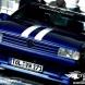 VW SCIROCCO (53B)