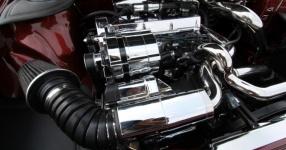 VW PASSAT Variant (3A5, 35I) 03-1991 von stiff  Kombi, VW, PASSAT Variant (3A5, 35I)  Bild 562518