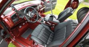 VW PASSAT Variant (3A5, 35I) 03-1991 von stiff  Kombi, VW, PASSAT Variant (3A5, 35I)  Bild 562525