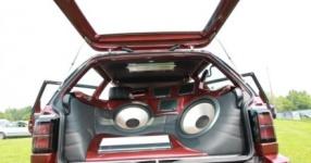 VW PASSAT Variant (3A5, 35I) 03-1991 von stiff  Kombi, VW, PASSAT Variant (3A5, 35I)  Bild 562527