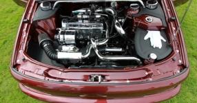 VW PASSAT Variant (3A5, 35I) 03-1991 von stiff  Kombi, VW, PASSAT Variant (3A5, 35I)  Bild 562575