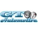 GT - Automotive