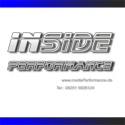 InsidePerformance
