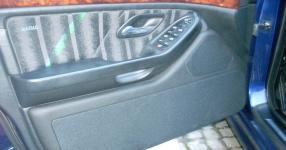 BMW 5 (E39) 07-1998 von SCHMORNDERL  Alpina B10,3,2lt  Bild 562942