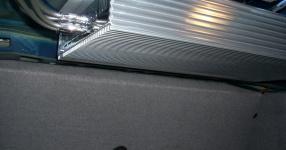 BMW 5 (E39) 07-1998 von SCHMORNDERL  Alpina B10,3,2lt  Bild 562948