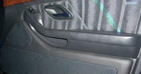 BMW 5 (E39) 07-1998 von SCHMORNDERL  Alpina B10,3,2lt  Bild 562953
