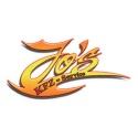 Jo's Kfz Service