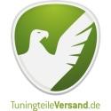 TuningteileVersand.de