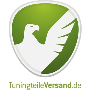 TuningteileVersand.de Logo