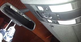 Audi A6 Avant (4F5) 06-2007 von Schnubbie1984  Kombi, Audi, A6 Avant (4F5)  Bild 563689