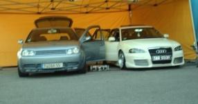 Audi A4 Avant (8D5, B5) 05-1998 von stechiii0815  Kombi, Audi, A4 Avant (8D5, B5)  Bild 567641