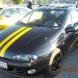 Opel TIGRA (95)