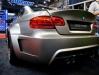 Vorsteiner BMW M3 GTRS3 sorgt f�r unbegrenztes Fahrvergn�gen Bild