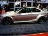 Vorsteiner BMW M3 GTRS3 sorgt für unbegrenztes Fahrvergnügen Bild