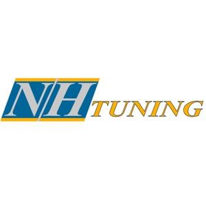 NH-Tuning Logo