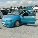 Fiat PUNTO (176)